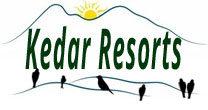 kedar Resorts Guptkashi | Best hotel in Guptkashi